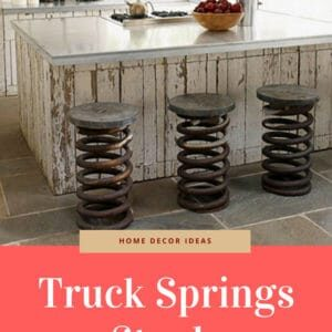 recyclart.org-truck-springs-stools-02