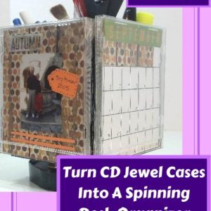 recyclart.org-turn-cd-jewel-cases-into-this-spinning-desk-organizer-photo-calendar-cube-03