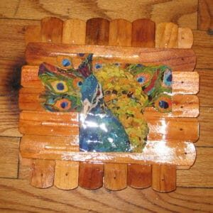 recyclart.org-mini-tray-upcycled-incense-burner