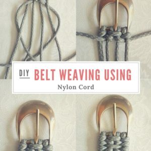 recyclart.org-tutorial-belt-weaving-using-nylon-cord-01