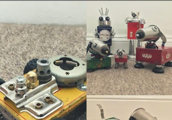 recyclart.org-unique-sci-fi-robot-junk-sculptures-will-keep-you-guessing-01