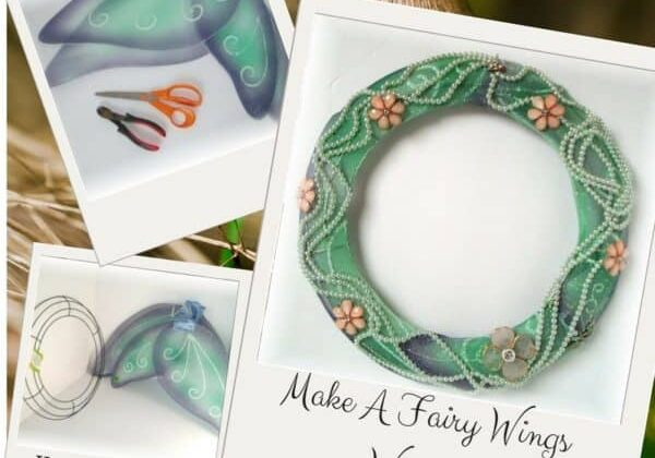 recyclart.org-upcycle-old-costumes-into-this-fairy-wings-wreath-05