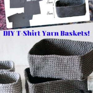 recyclart.org-upcycle-old-shirts-into-t-shirt-yarn-baskets-13