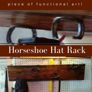recyclart.org-upcycled-horseshoe-hat-rack-07