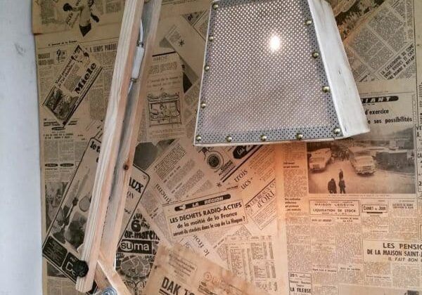 recyclart.org-upcycled-lamp