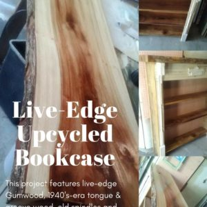 recyclart.org-upcycled-live-edge-fireplace-bookshelf-01