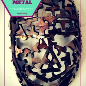 recyclart.org-upcycled-metal-mask-sculpture-from-machine-shop-cutoffs-02