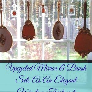 recyclart.org-upcycled-mirror-set-becomes-window-treatment-07