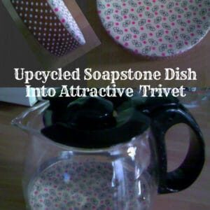 recyclart.org-upcycled-soapstone-dish-becomes-classy-coffee-pot-trivet-04