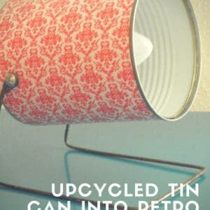 recyclart.org-upcycled-tin-can-into-retro-lamps-02