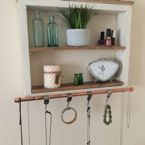 recyclart.org-upcycled-shelving-unit