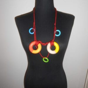 recyclart.org-up-cycled-necklace