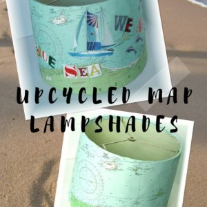 recyclart.org-upcycled-world-map-lampshade-03