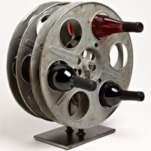 film-reem-wine-rack1