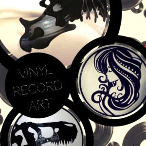 recyclart.org-vinyl-record-art-01
