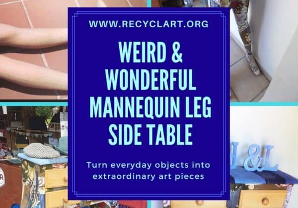 recyclart.org-weird-wonderful-mannequin-leg-side-table-05