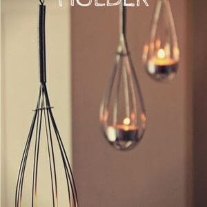 recyclart.org-whisk-candle-holder-01