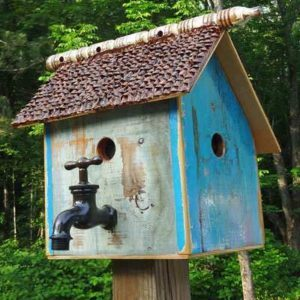 recycled-bird-house2
