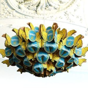 recycled-chiquita-chandelier1