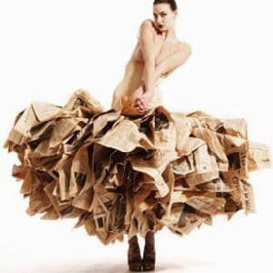 recycled-dress-01