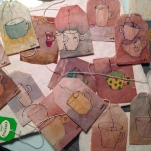 recycled-teabags2