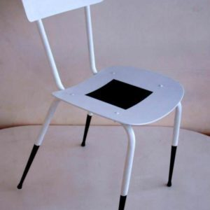 recycled_chair_Malevich_1
