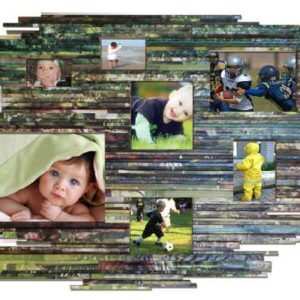 recycled_magazine_pictures_frame.1