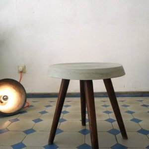 refurbished-stool