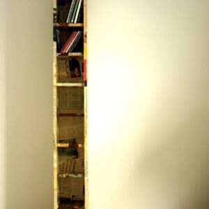 shelf_for_CD_1