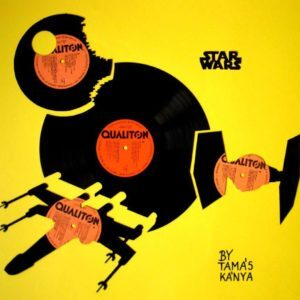 star_wars_vinyl_records_art_by_tamas_kanya_by_tom_tom1969-d5qihgs