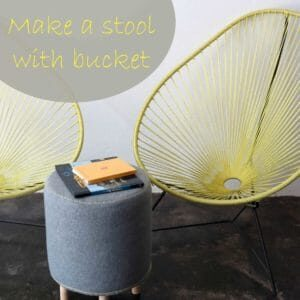 stool-bucket-DIY-1