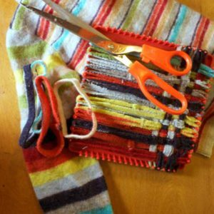 sweater-pot-holder123