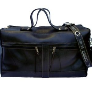 travelbag1