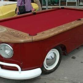 volkswagen-pool-table-billiards-1