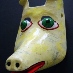 yellow-dog-mask-sm