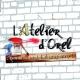 LatelierdOrel