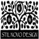StilNovoDesign