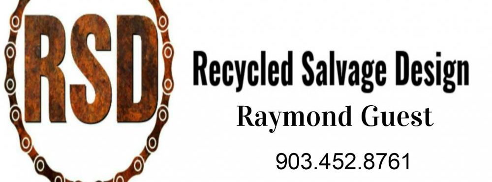 recycledsalvagedesign