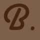 Bafouille
