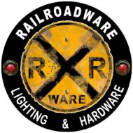 RailRoadWare