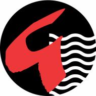 Gallerippleart