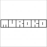 Muroko