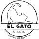 ElGatoStudio