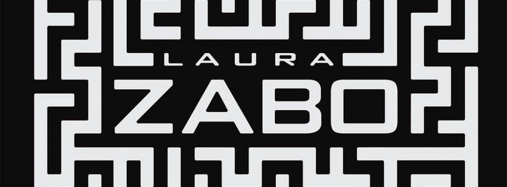 Laura_Zabo