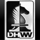 Dark_Horse_Woodworking