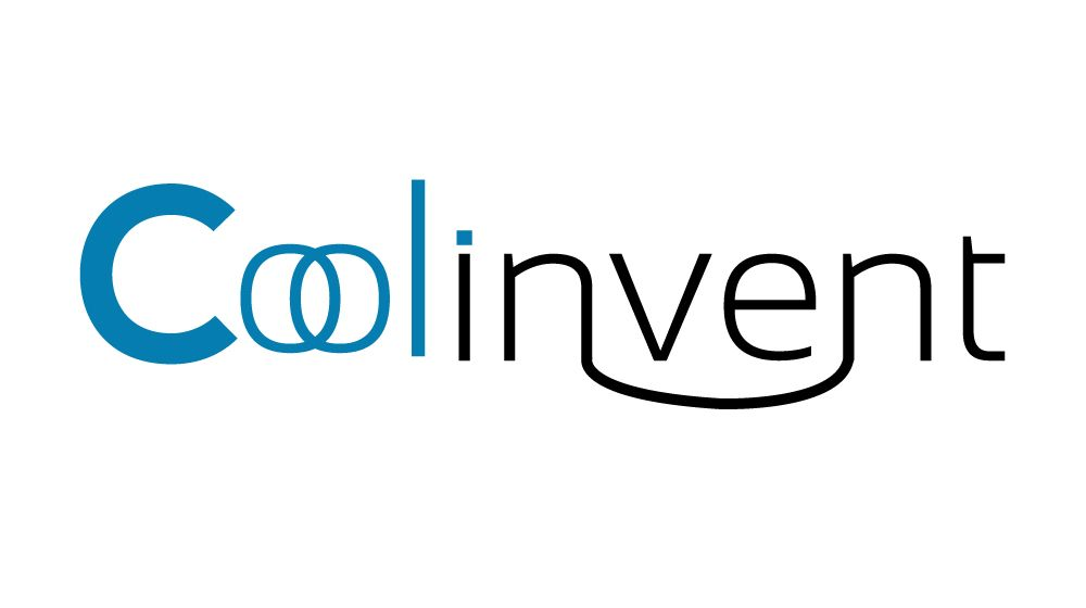 coolinvent