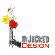 HijackedDesign