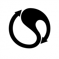 Opensources