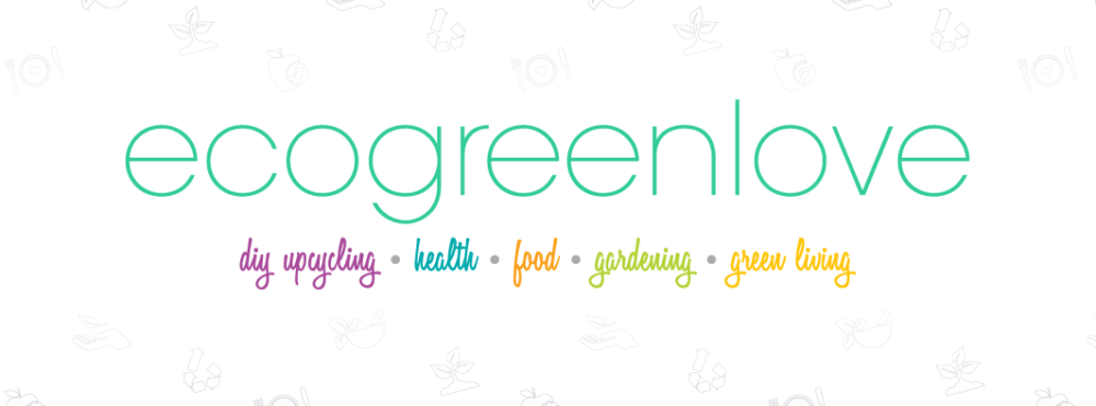 ecogreenlover