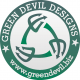 GreenDevil